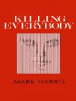 Killing Everybody