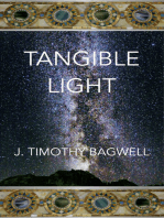 Tangible Light