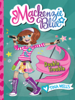 Mackenzie Blue #5