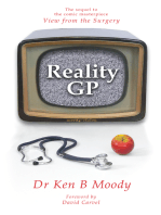 Reality GP