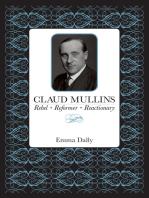 Claud Mullins