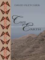 Cape Earth