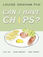 Can I Have Chips?