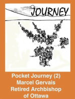 Pocket Journey (2)