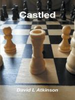 Castled