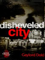 Disheveled City