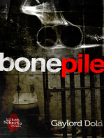 Bonepile
