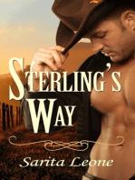 Sterling's Way