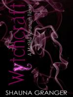 Wytchcraft