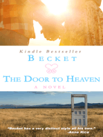 The Door to Heaven