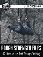 Rough Strength Files