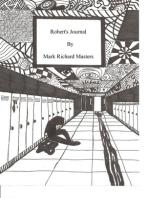 Robert's Journal