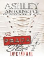 The Prada Plan 4
