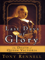 The Last Days of Glory