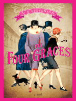 The Four Graces