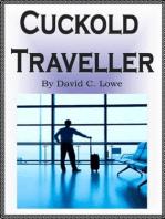 Cuckold Traveller