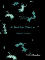 Nick Storie book nine