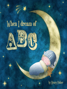 When I Dream of ABC