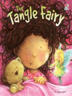 The Tangle Fairy