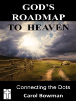 God's Roadmap to Heaven