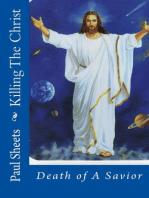 Killing The Christ
