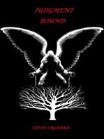 Judgment Bound