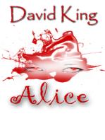 Alice (a short story)