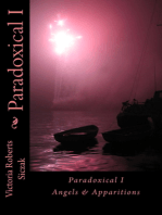 Paradoxical I Angels & Apparitions