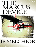 The Marcus Device