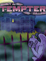 Tempter