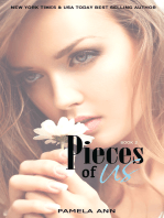 Pieces of Us (Pieces Duet