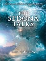 The Sedona Talks
