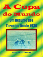 A Copa do Mundo