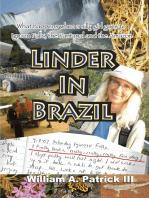 Linder in Brazil