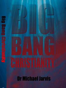 Big Bang Christianity