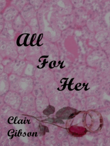 All For Her
