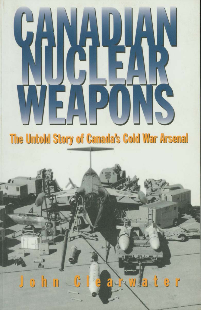 Canadian Service Honest John Rocket Launcher Artillery Reference Book