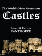 The World's Most Mysterious Castles