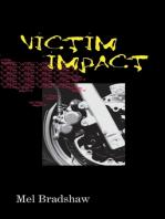 Victim Impact