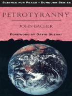 Petrotyranny