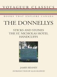 The Donnellys