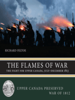 The Flames of War