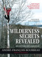 Wilderness Secrets Revealed