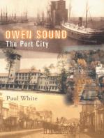 Owen Sound
