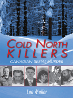 Cold North Killers
