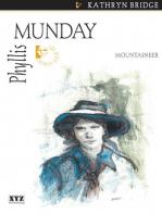 Phyllis Munday