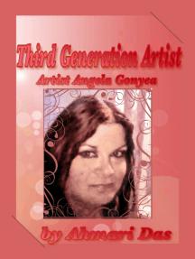 Third Generation Artist