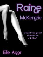 Raine McKenzie