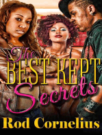 The Best Kept Secrets