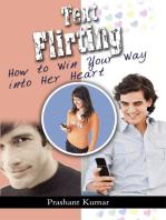 Text Flirting